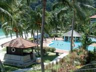 pangkor_island_2