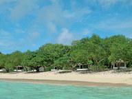 sandy_beach_1