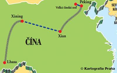 mapa_137
