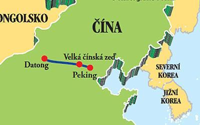 mapa_129