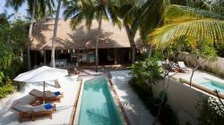 Beach Suite - 2