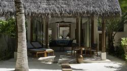 Twin Beach Villa - 2