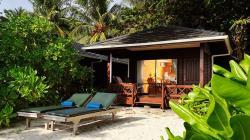 Beach Villa - 4