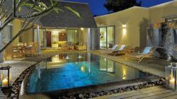 Three-bedroom Pool Villa - 4