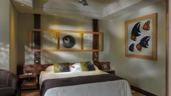 Three-bedroom Pool Villa - 1