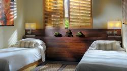 Three-bedroom Pool Villa - 2
