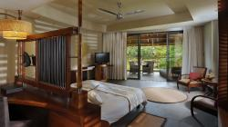 Tropical Junior Suite - 1