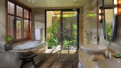Tropical Junior Suite - 2