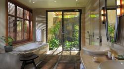 Tropical Junior Suite + 2