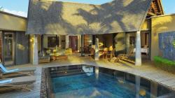 Two-bedroom Pool Villa - 4
