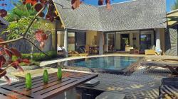 Two-bedroom Pool Villa - 3