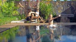 Two-bedroom Pool Villa - 2