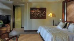 Two-bedroom Pool Villa - 1