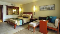 Prestige Room - 2