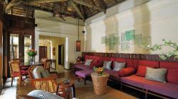 Villa with Private Pool - 2