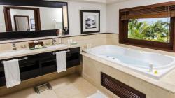 Honeymoon Suite - 2