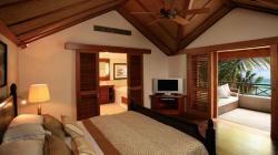Honeymoon Suite - 1