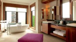 Luxury Villa - 1