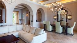 The Royal Suite - 2