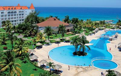 grand_bahia_jamaica_1