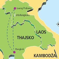 mapa_2014