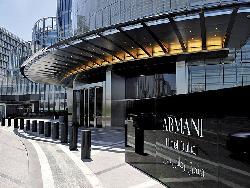 armani_1