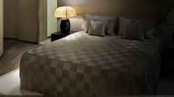 Luxusní pokoj 1