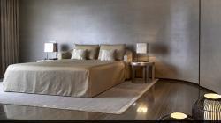 Dubai apartmán