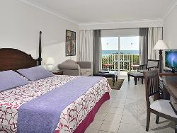 -junior-suite-ocean-view-