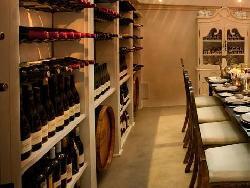 Dining-winecellar01 (1)
