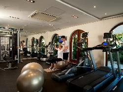 Facilities-Gym01