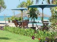 palm_beach_resort_2