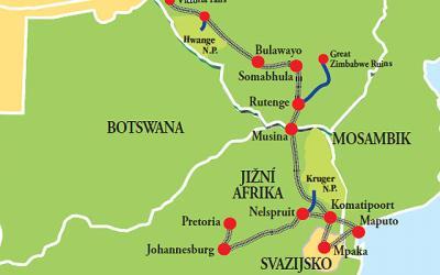 mapa_425