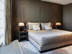 Armani Classic Room 4