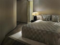 Armani Deluxe Room 2