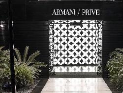 Armani Prive_2