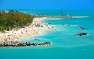 USA | Key West