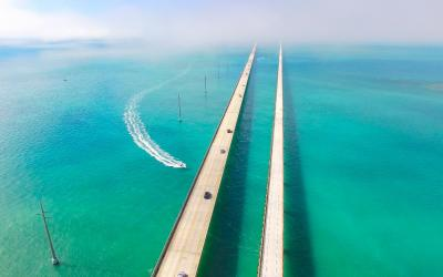 USA | Overseas Highway