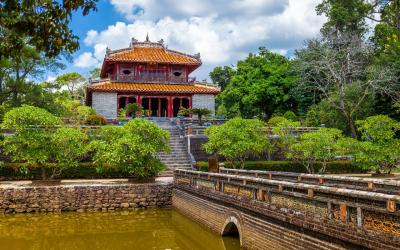 Vietnam | Hue