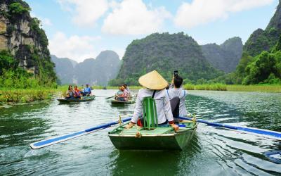 Ninh Binh 7