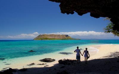 VOMO-Beach-Vomo-Lailai-Exploring