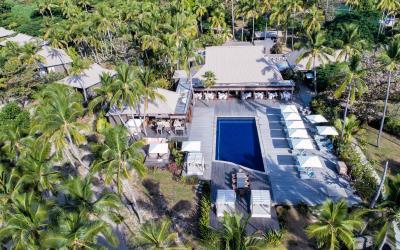 Vomo-Island-Fiji-Aerial-of-Main-Resort-Area