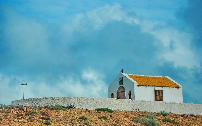 487_Sal_Igreja_de_nossa_senhora_de_fatima