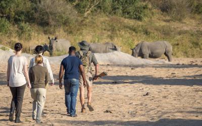 Jock Safari_Lodge | Kruger NP