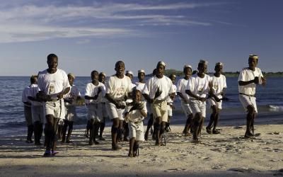 Lake Malawi | Malawi