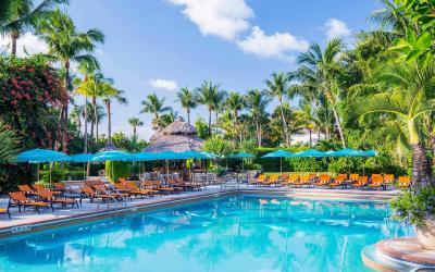 The Palms South Beach