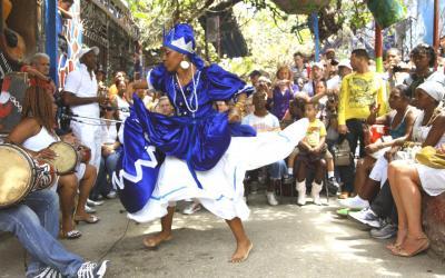 CC-dancingStreet