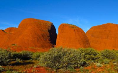 bigstock-The-Olgas-Northern-Territory--93331253