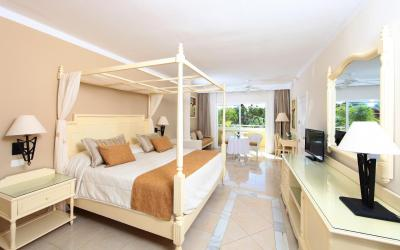 junior suite | GBPPOR_RDO_ROOM_FMSUI_005