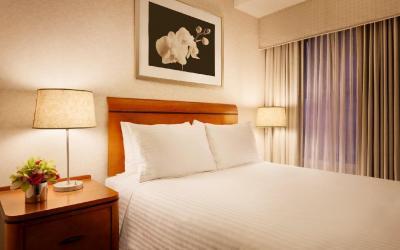 classic | Edison Hotel